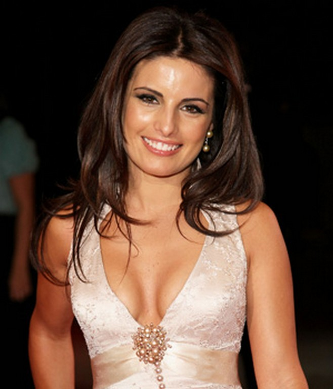 Ada Nicodemou - Gallery Colection