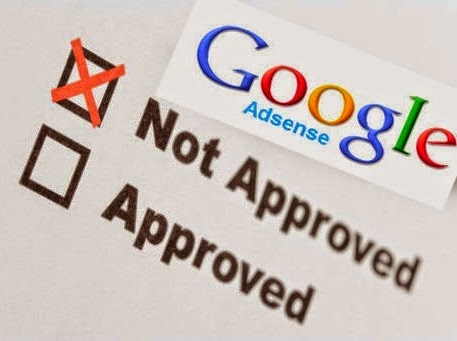 google-adsense-disapproved alternatives.jpg
