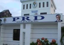 PRD responderá a solicitud del presidente JCE sobre el  caso de cómputos