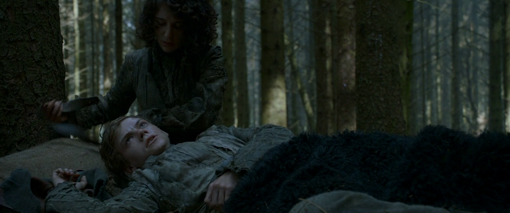 GOT_Game_of_Thrones_S03E06_The_Climb-tvspoileralert