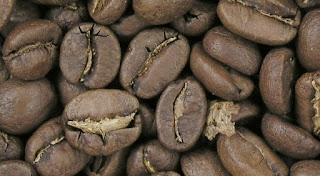TYPES OF ROASTED COFFEE BEANS BY DEGREE LEVEL   COFFEANA