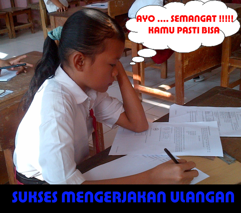 download rpp dan silabus sejarah sma kelas x xi dan xii share the