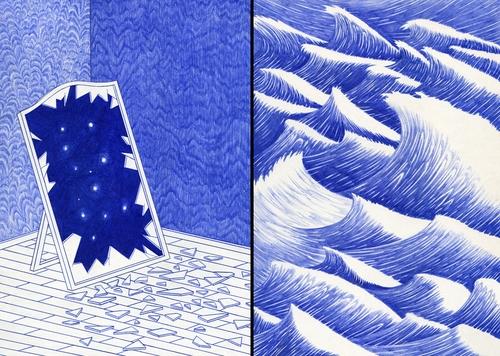 00-Kevin-Lucbert-Ballpoint-Biro-Pen-Drawings-www-designstack-co