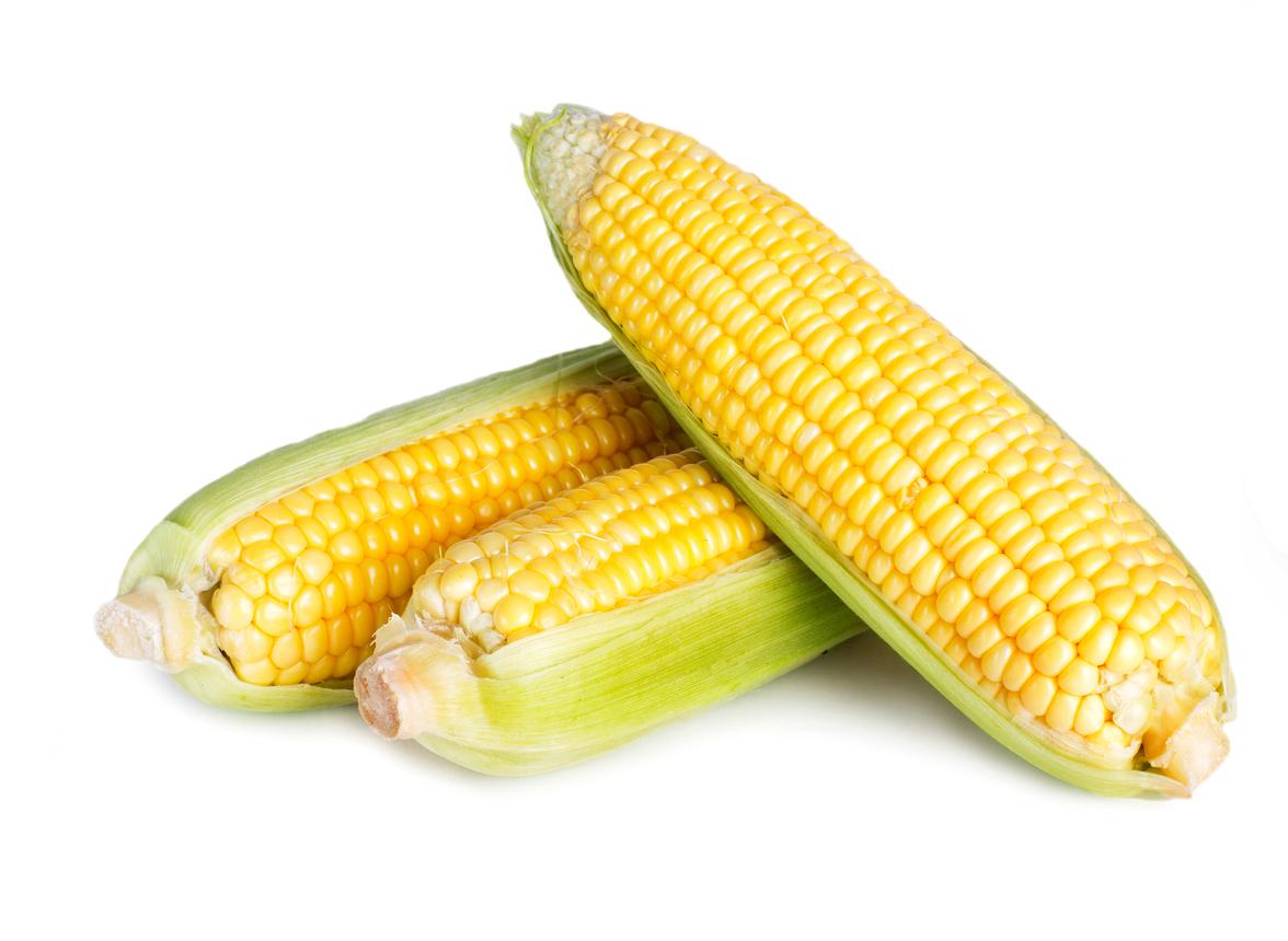 Foto frontera 9 im 225 genes de vegetales frescos verduras