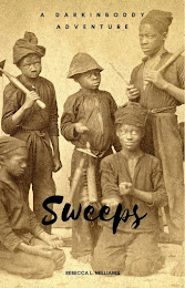 """""""Sweeps"""""""