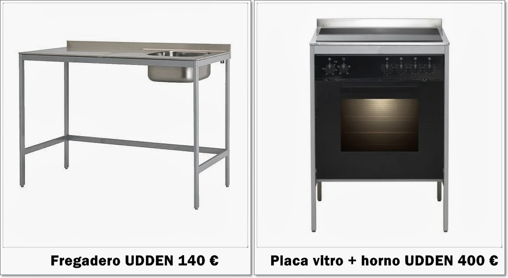 ikea cocinas vitro with ikea cocinas vitro awesome fuente ikea with ikea cocinas vitro. Black Bedroom Furniture Sets. Home Design Ideas