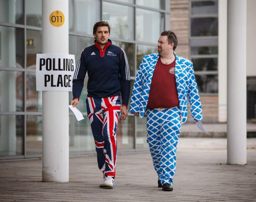 Alex Salmond, Egyesült Királyság, függetlenség, Nagy-Britannia, népszavazás, Skócia,