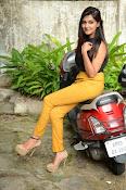 Neha deshpande glam pics-thumbnail-12