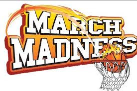 March Madness Is The Best