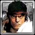 Street Fighter IV Arena v4.0 [Apk + Datos]
