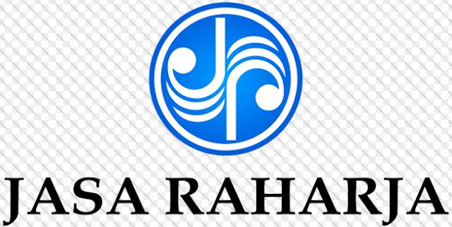 Sejarah PT. Jasa Raharja