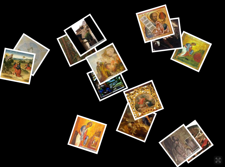 http://ebooks.edu.gr/modules/ebook/show.php/DSGYM-A109/355/2385,9139/extras/html/kef3_en8_%20moisis_batos_i%CE%BFsif_popup.htm
