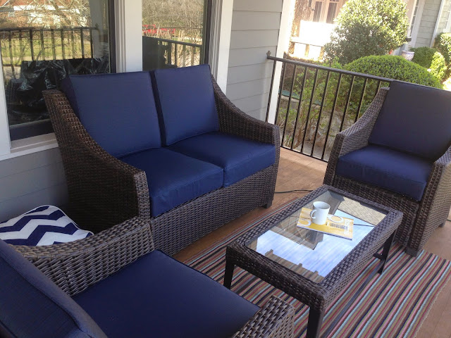 target threshold patio furniture my web value