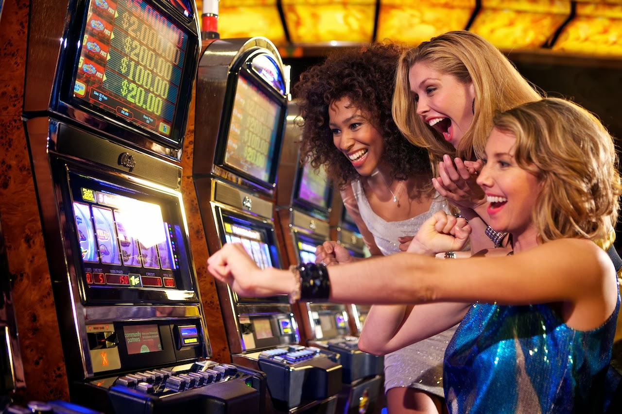 How to Play Online Slots: Our Top 10 Tips