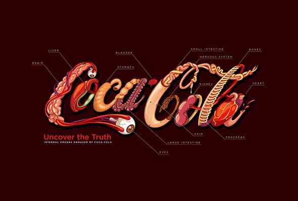 TE GUSTA LA COCA-COLA? - Página 2 Cocacola-art4