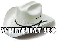 Cara melakukan Optimsi White Hat SEO