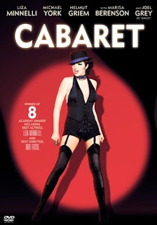 Cabaret