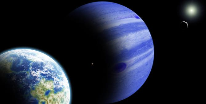 Astronomy and Space News - Astro Watch: The Hunt is on for ...
