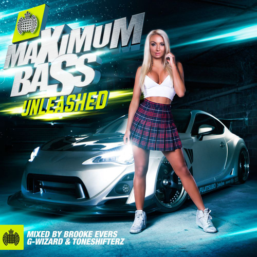 Download [Mp3]-[Hit Music] VA – Ministry of Sound: Maximum Bass Unleashed (2015) @320kbps 4shared By Pleng-mun.com