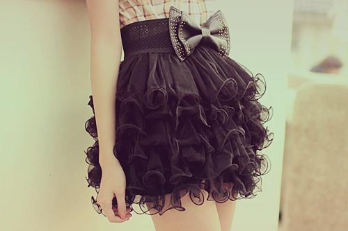 Latest Fashion