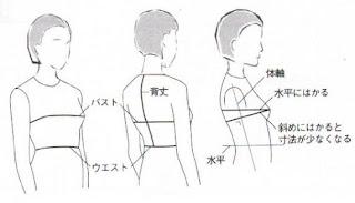 japanische prostituierte wie kommen frauen am besten