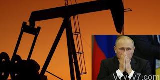 Яценюк сообщил о сокращении количества чиновников  в 2015 г. на 20% - Цензор.НЕТ 2800