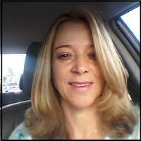 Dé Schmitz - Terapeuta Holística - Limpeza de Ouvido com Cone Chinês em São José SC - Atendimento Pessoal e Venda de Cone Chinês, Cone Hindu,Canudo de Cera, Vela Hopi, Vela de Ouvido Vela Indiana