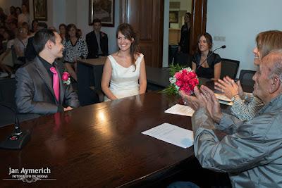 fotograf de casament