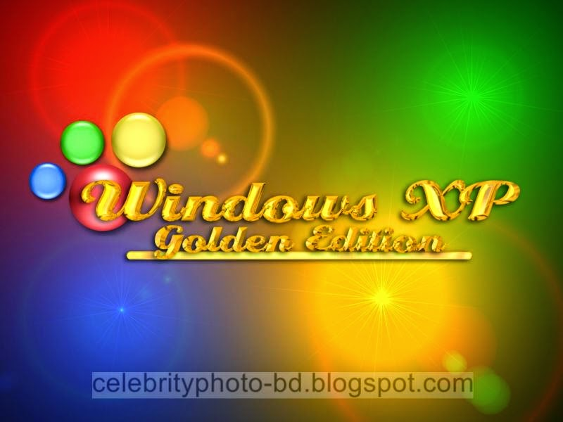 Latest%2BWindows%2BXP%2BWallpapers%2BHD%2BCollection091