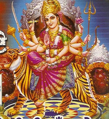 Lalita bhabhi fucked new married saree - 2 1