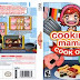 This is a great game! Cooking Mama: Cook Off- Wii