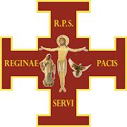 Comunidad Monástica de los Siervos de la Reina de la Paz, R.P.S.