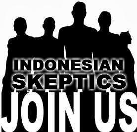 http://indonesianskeptics.blogspot.com/