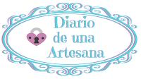 Diario de una Artesana