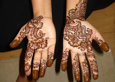 mehndi_design_arabic_14