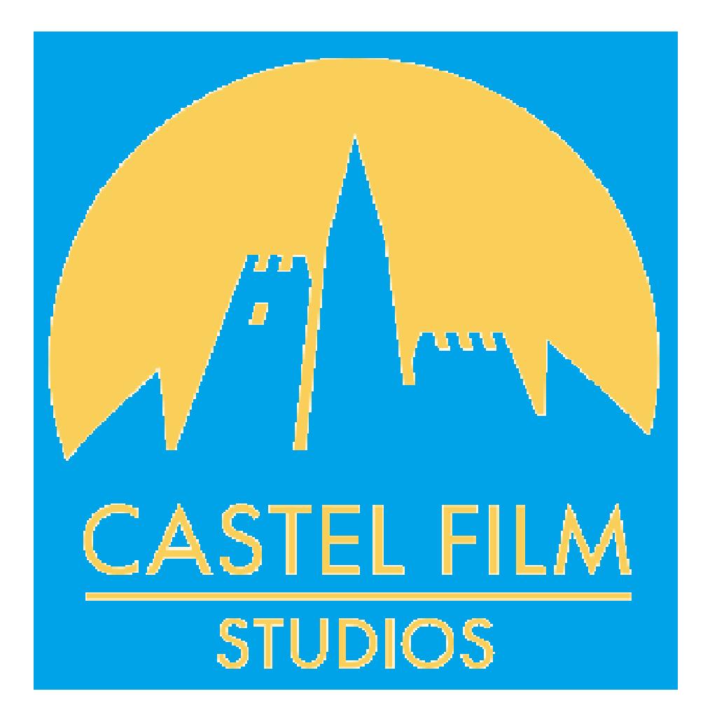 CastelFilm