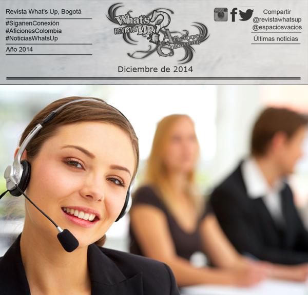 Tendencias-industria-atención-cliente-Aspect-Software-consultora-IDC