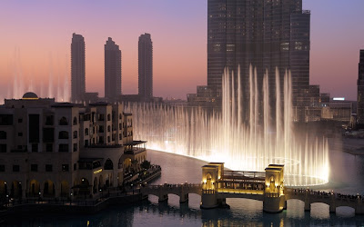 dubai_fountain_downtown