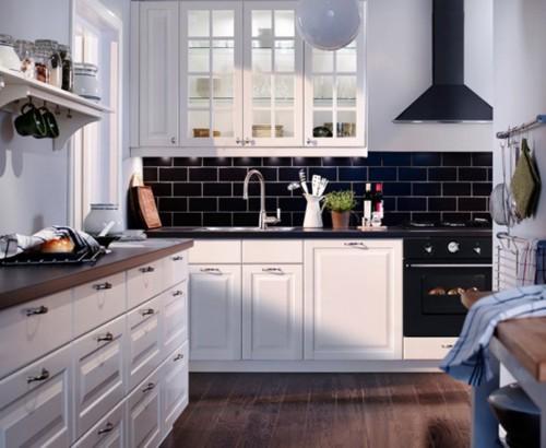 Idea Kitchen Design kitchen design idea Idea Kitchen Design