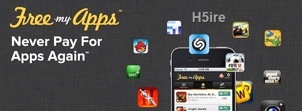 how to buy apps using itunes gift card
