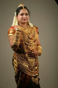INDIA Tamilnadu Chennai Diamonds Jewellery Design SKILLS Development