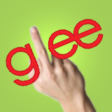 "Glee Says ""Up Yours"" to Jonathan Coulton"