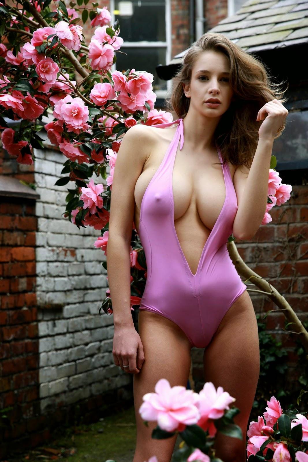erotic striptease videos härmälä k market