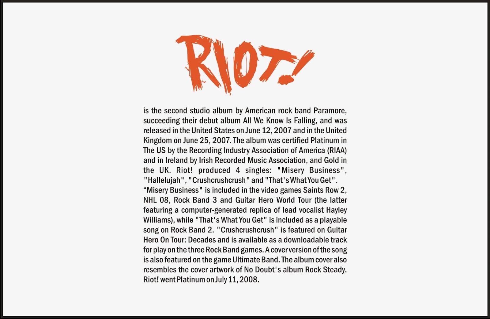 paramore-riot_back_vector