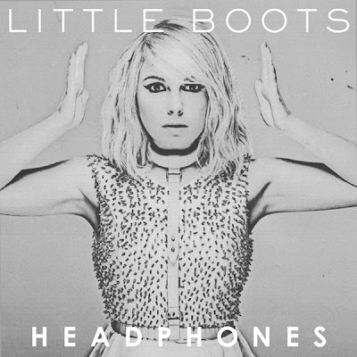 Photo Little Boots - Headphones Picture & Image
