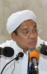 MP3 Ustaz Shamsuri 2002-2012