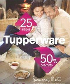 tuppertips Semana 1 2 2015