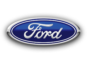 Consrcio Ford informaes