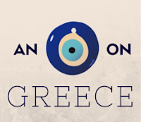http://www.bruegel.org/eye-on-greece