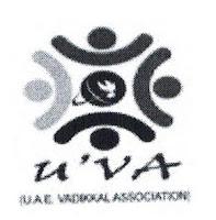 Yuva, Vadikkal, Meet, Abudhabi, Gulf, Kasaragod, Kerala, Malayalam news, Kasargod Vartha, Kerala News, International News, National News, Gulf News, Health News, Educational News, Business News, Stock news, Gold News